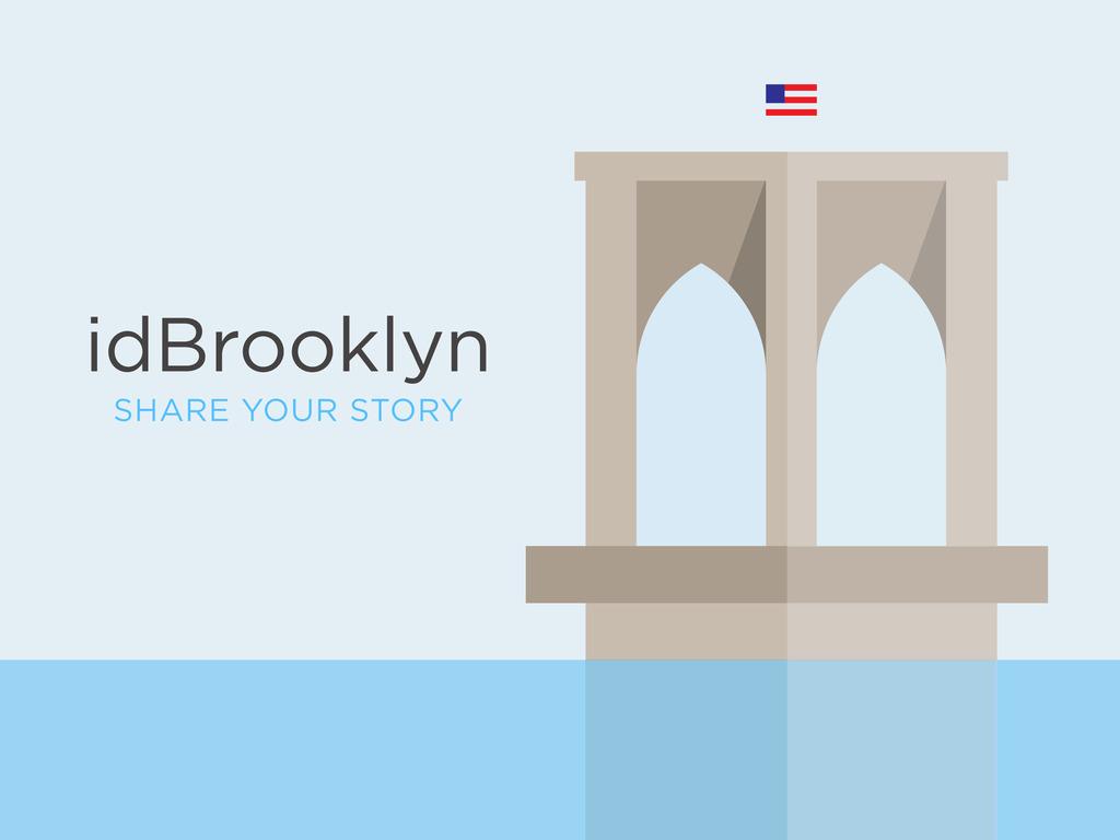 idBrooklyn's video poster