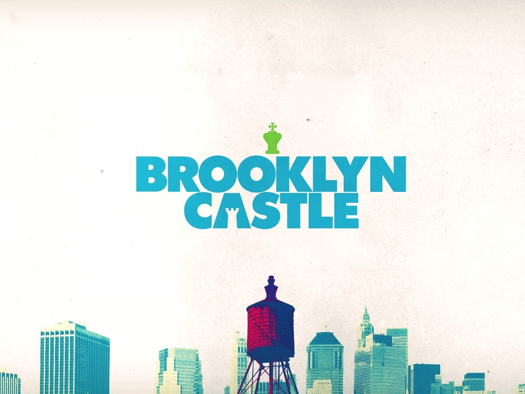 Finishing Brooklyn Castle (Formerly Chess Movie)'s video poster