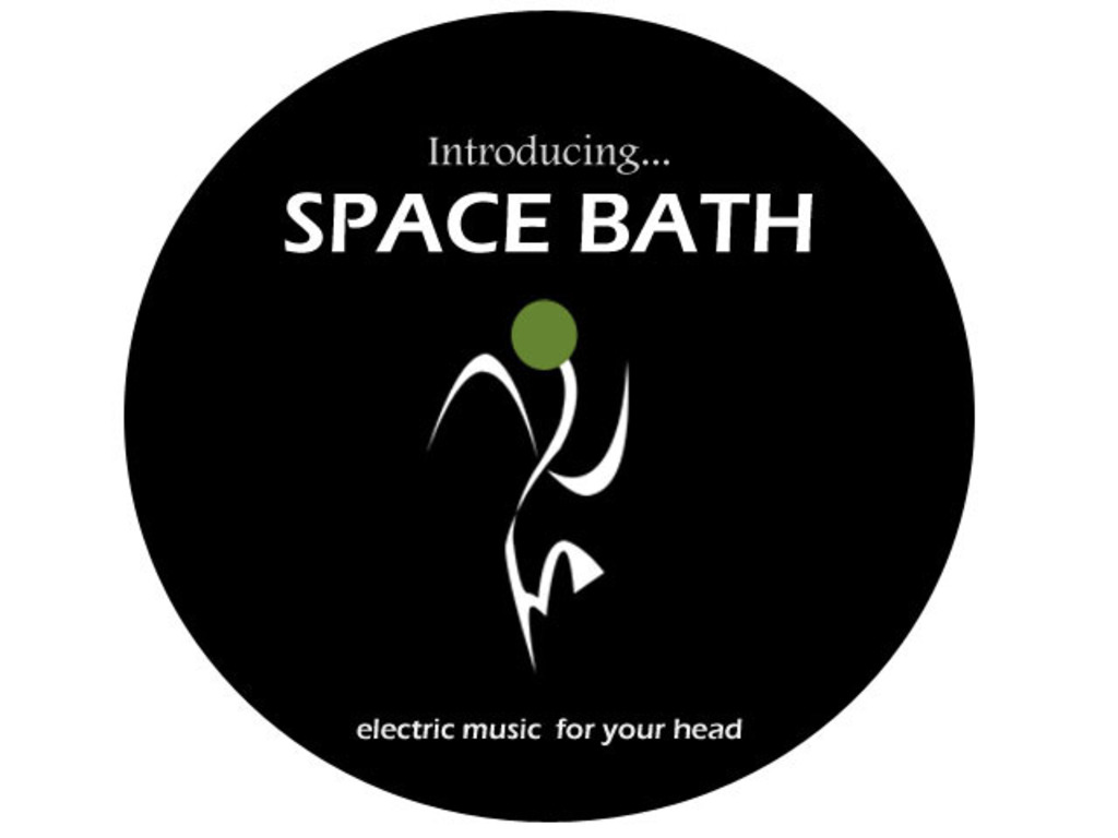 New Music Project - SPACE BATH - Free Downloads & Print CDs's video poster