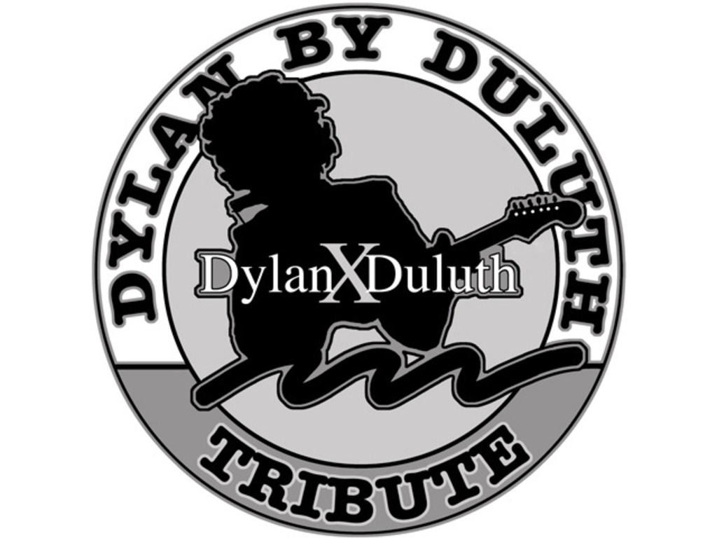 Dylan by Duluth's video poster