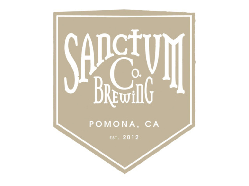 Sanctum Brewing Co. Be Not Lame to the World's video poster