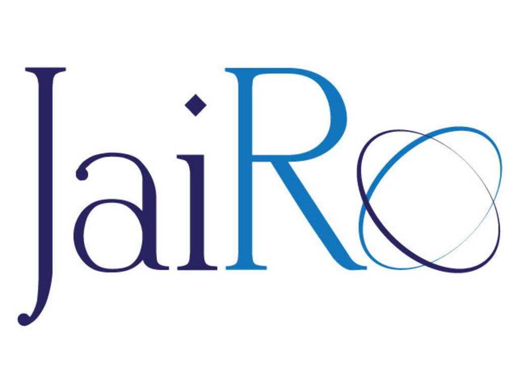 JaiRo - Open Source x86 Router Platform's video poster