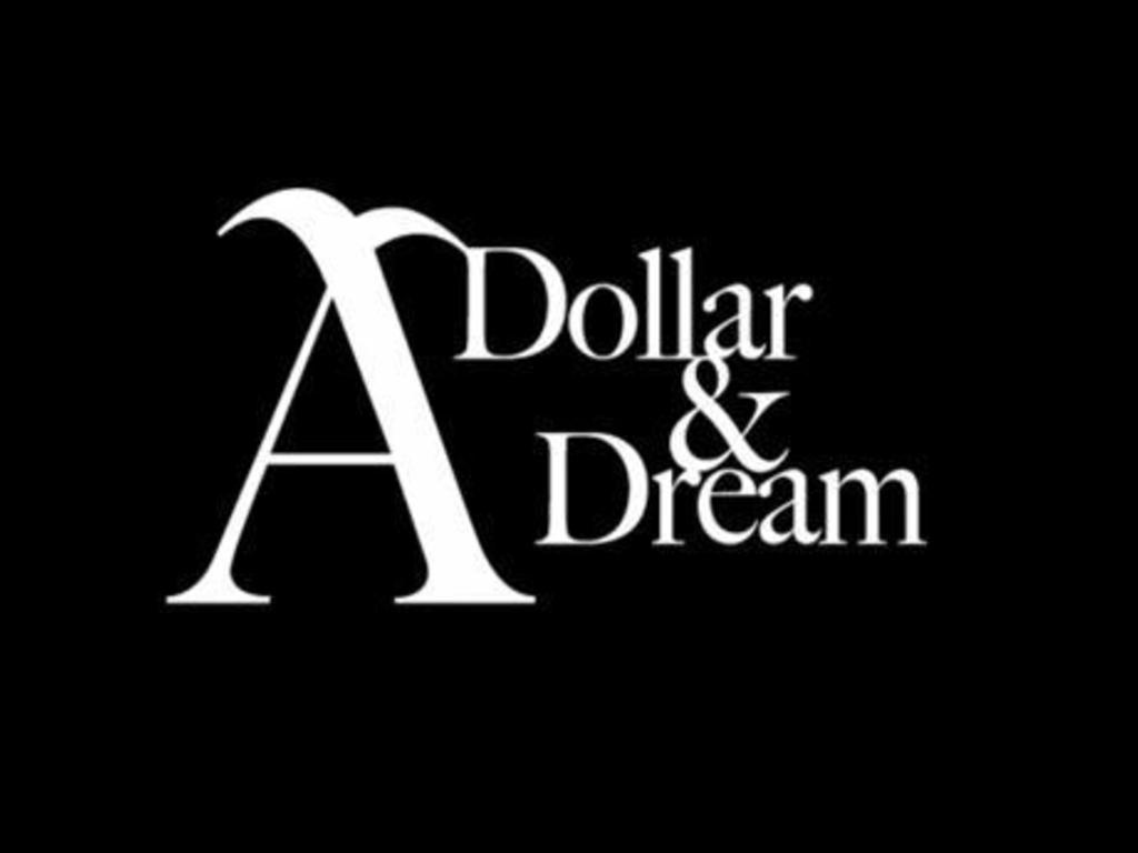 A Dollar & A Dream NYC's video poster