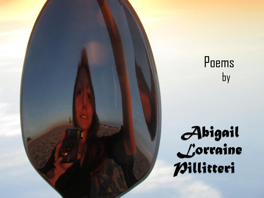 Brewing: Thoughtful Poems with Emotion by A.L. Pillitteri's video poster