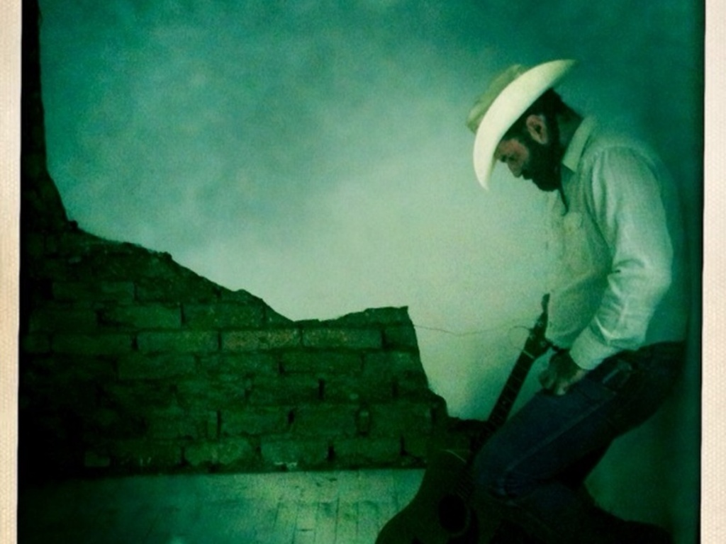 Caleb Coy's NEW Album!'s video poster
