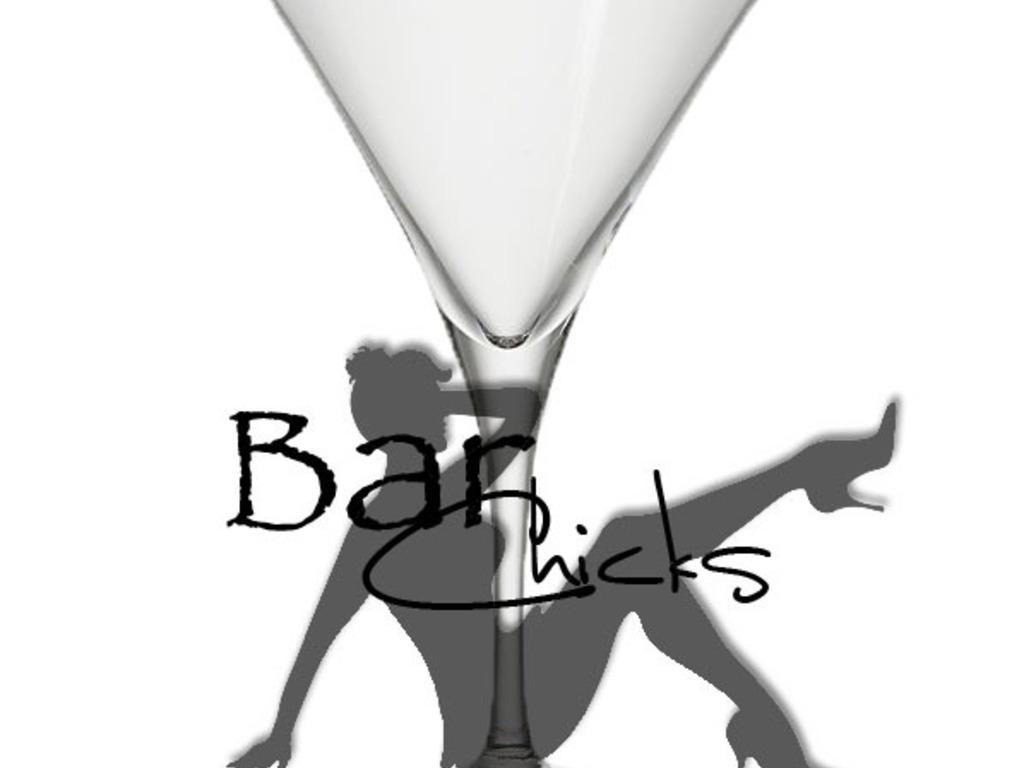 BAR-CHICKS's video poster