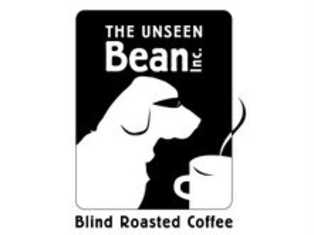 The Unseen Bean: Blind Roasted Coffee (Canceled)'s video poster