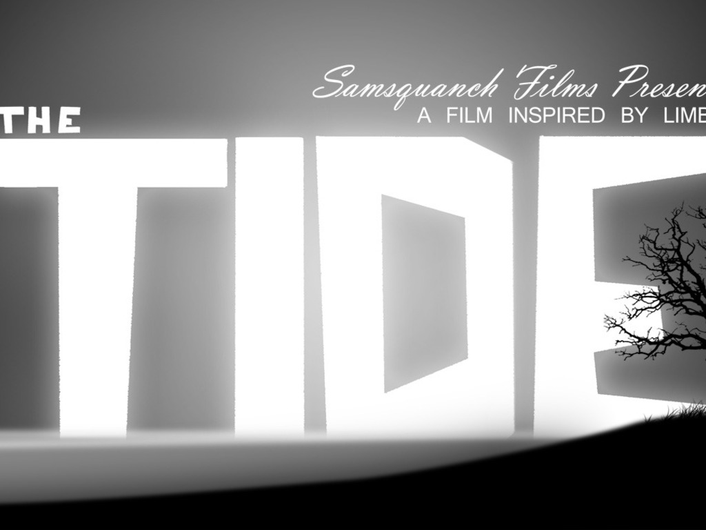The Tide (inspired by LIMBO)'s video poster