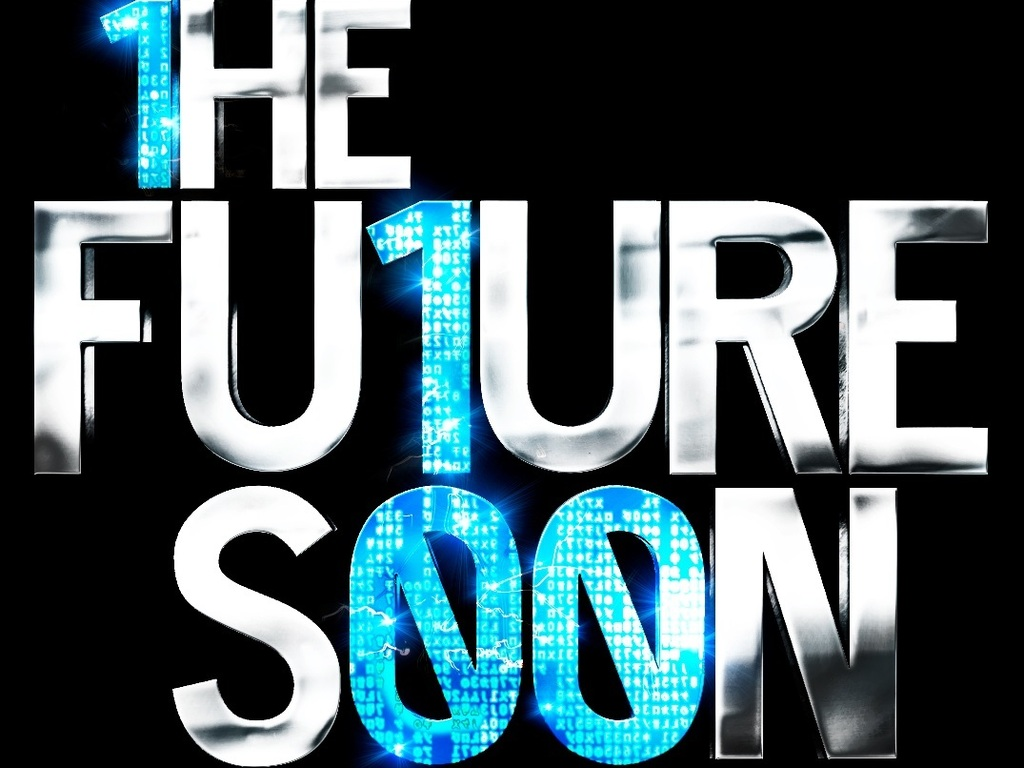 The Future Soon Musical's video poster