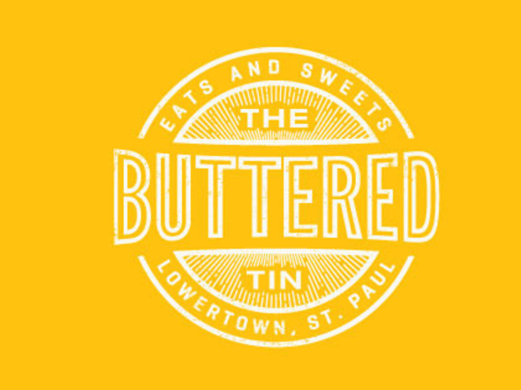 You Can Make The Buttered Tin a Reality!'s video poster