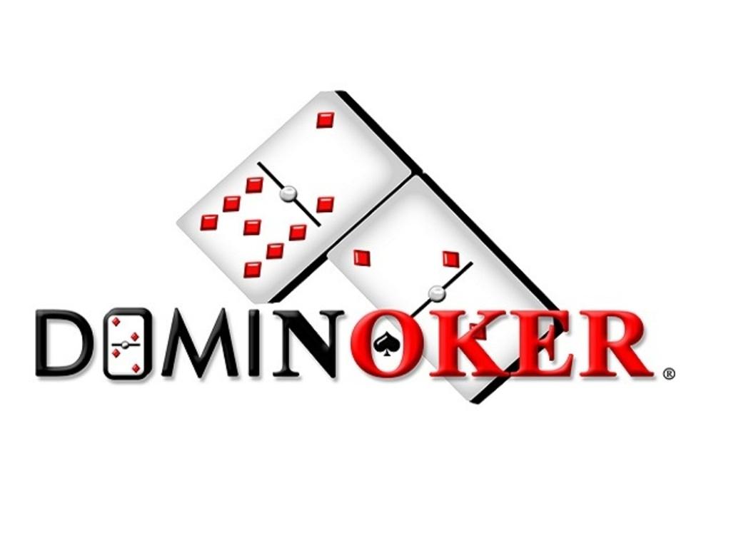 Dominoker Game:'s video poster