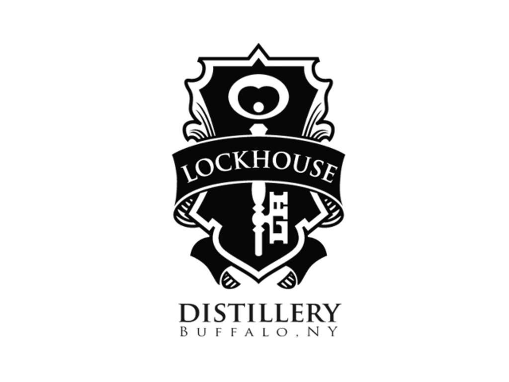 Lockhouse Distillery Barrel Fund's video poster