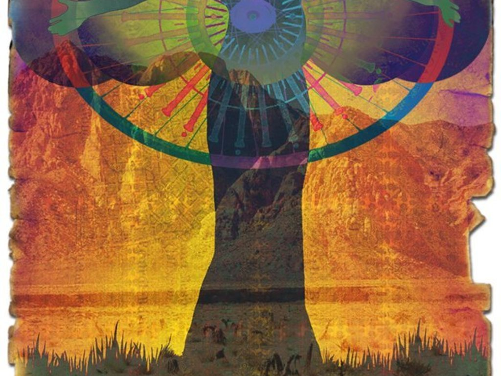 Dum Spiro Spero's new EP, Alea Iacta Est, The Die is Cast's video poster