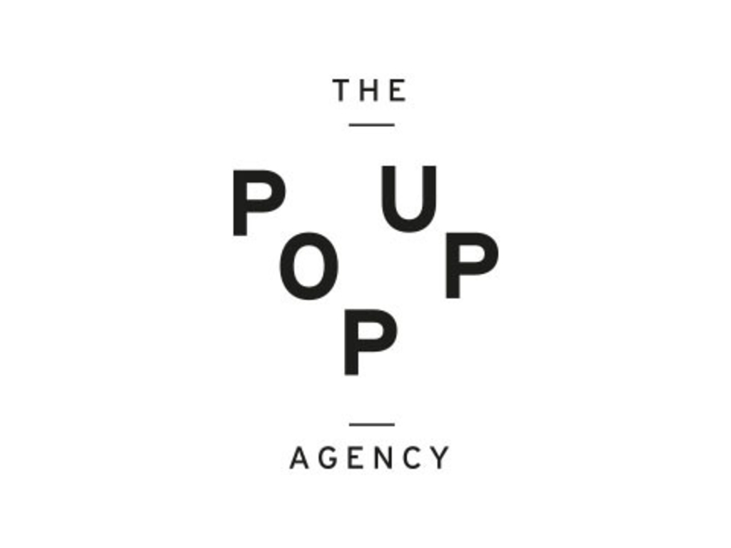 We Pop Up: The documentary's video poster