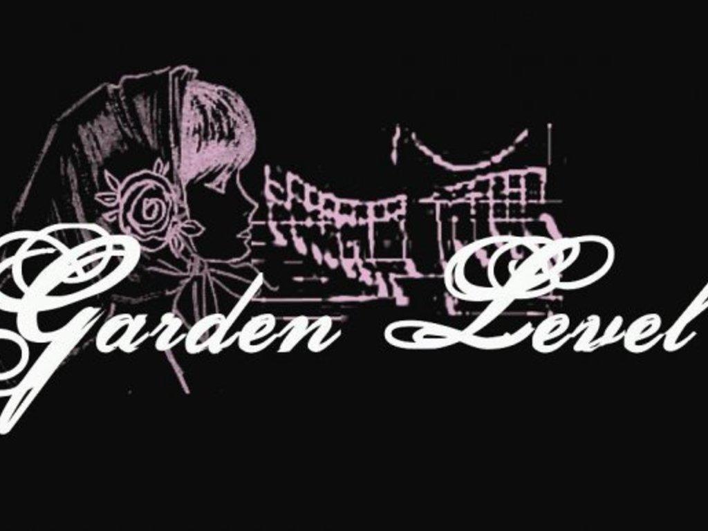 Garden Level - First Album's video poster