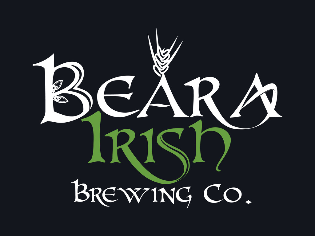 Beara Irish Brewing Co.'s video poster