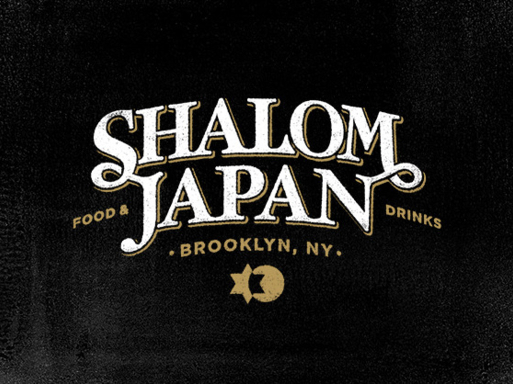 Help Open Shalom Japan's video poster