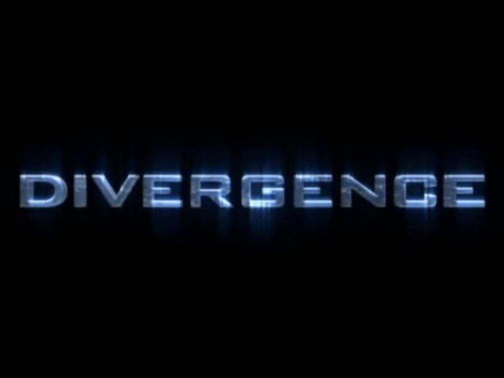Divergence (Canceled)'s video poster