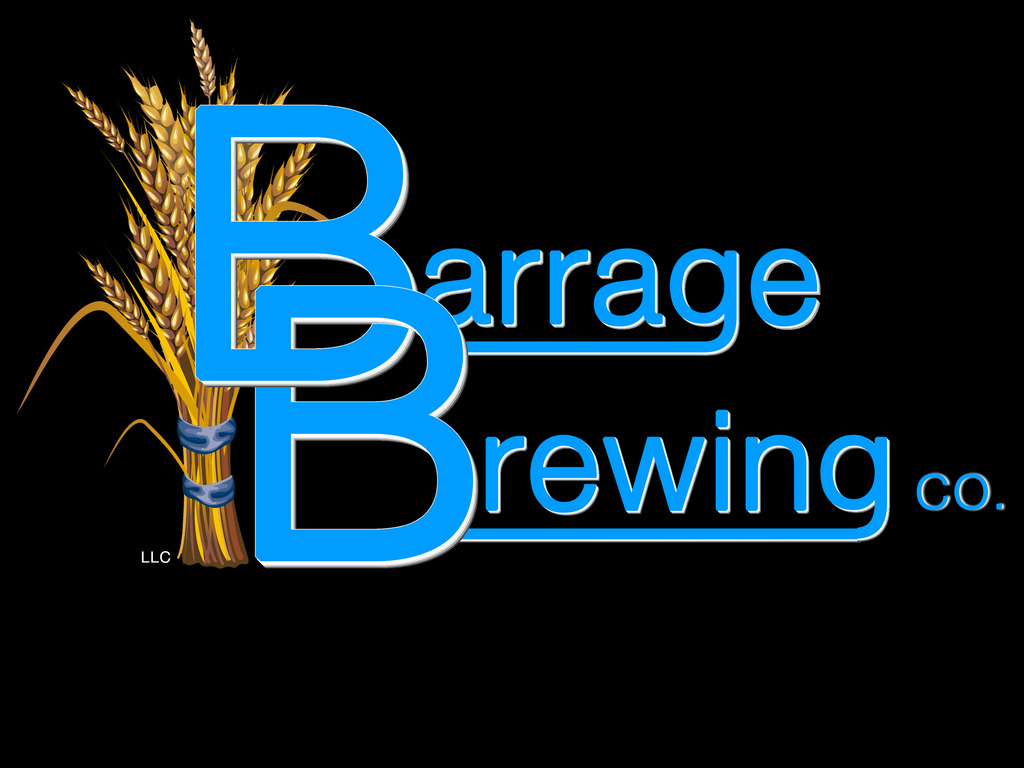 Barrage Brewing Co - Let's Get the Doors Open!'s video poster