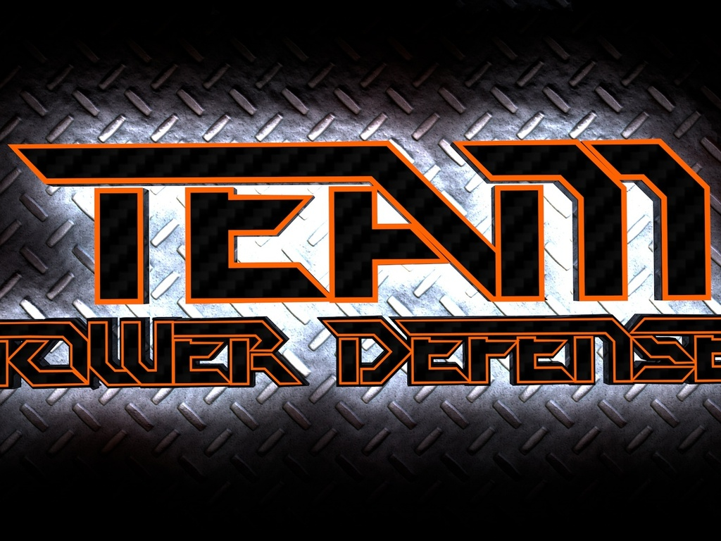 Team Tower Defense - Competitive MMO Style Tower Defense!!'s video poster