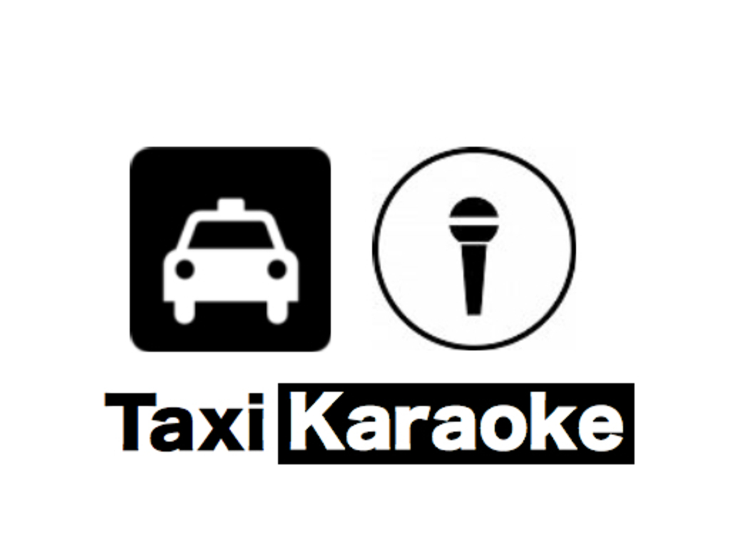 Taxi Karaoke's video poster
