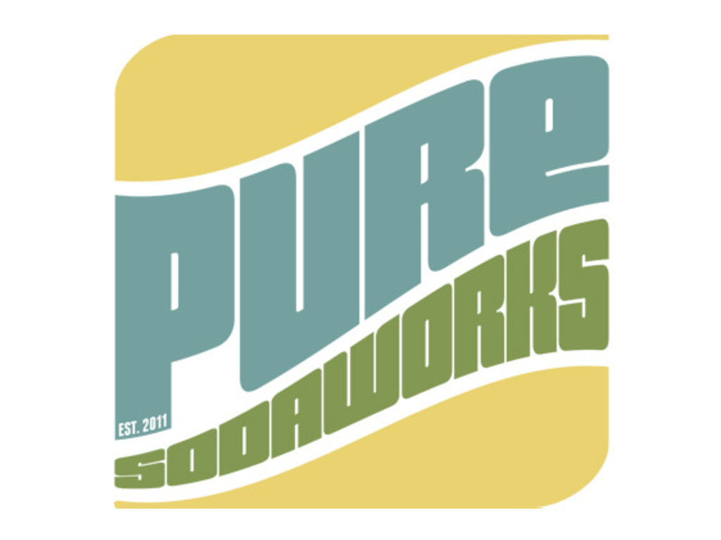 Pure Sodaworks: Taking Our Sodas from Fountain to Bottle's video poster