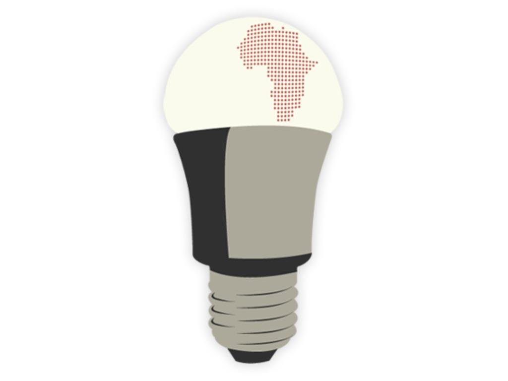 SimpleBrand LED Bulbs's video poster