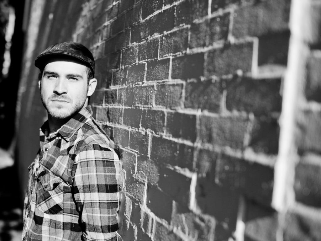 Josh Schurr Wants To Make A Full-Length Album!!'s video poster