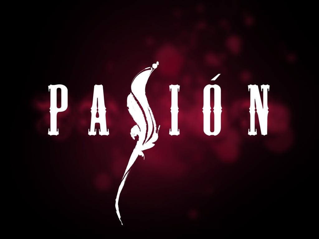 """Timo Nuñez FLAMENCO presents """"Pasión""""'s video poster"""