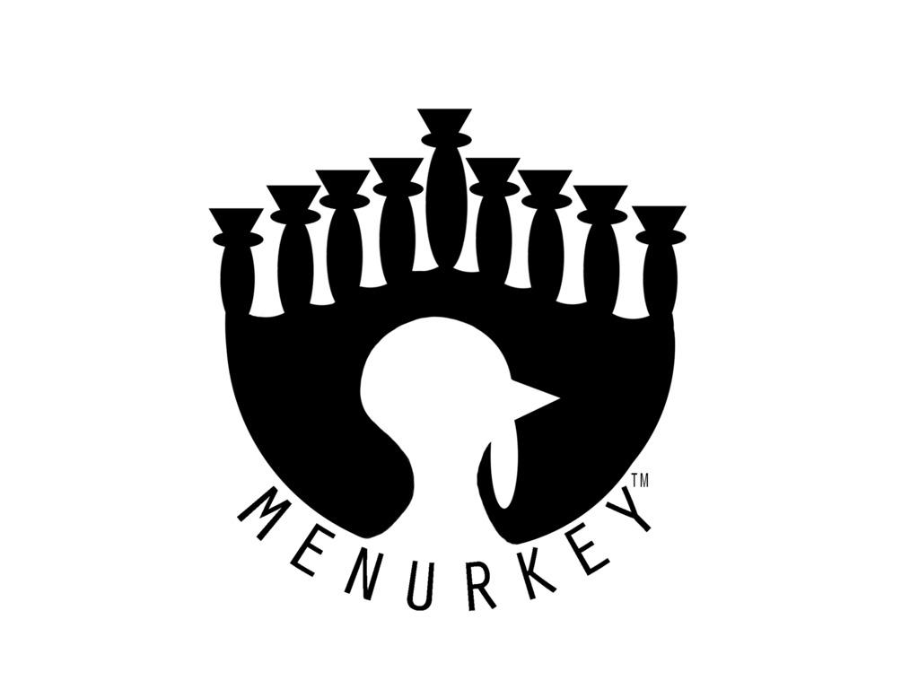 The Menurkey's video poster