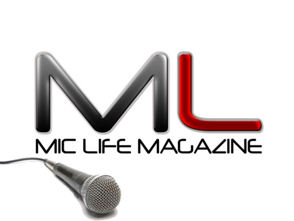 Mic Life Magazine: Reloaded.'s video poster