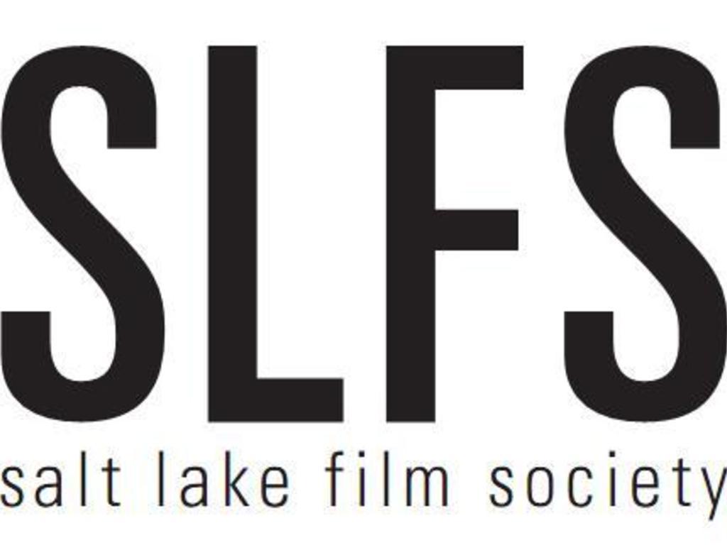 SLFS Digital Deadline - Digital Projector Conversion's video poster