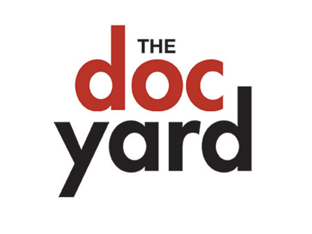 The DocYard: Season 4's video poster