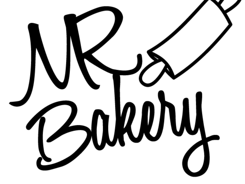 Opening up M&R Bakery! (Canceled)'s video poster