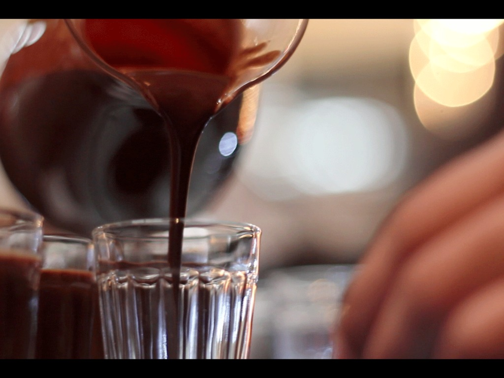 Cocoa Cinnamon - the coffee, chocolate, spice & tea lounge's video poster