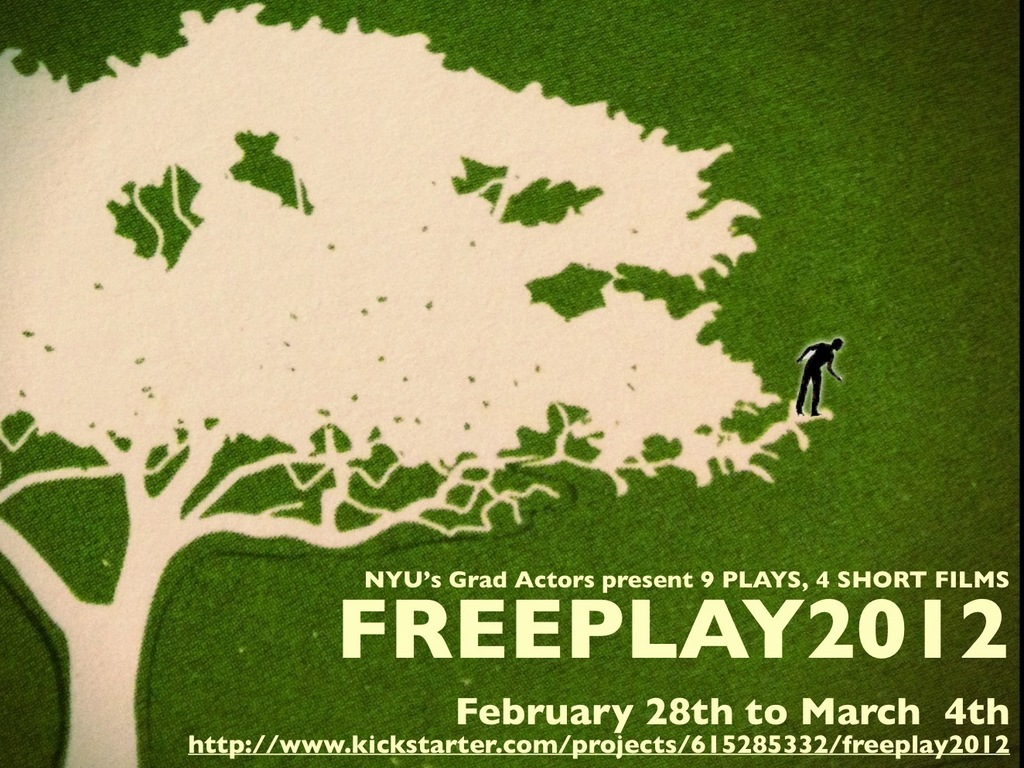 Freeplay2012's video poster