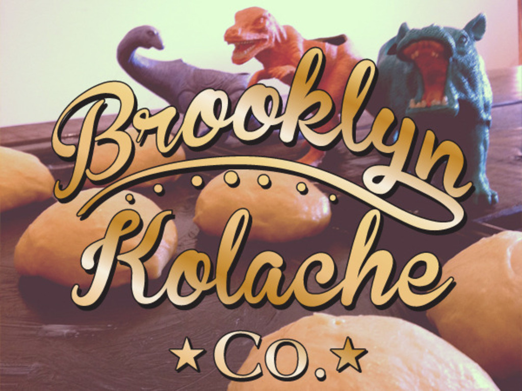 Bringing Kolaches to NYC!'s video poster