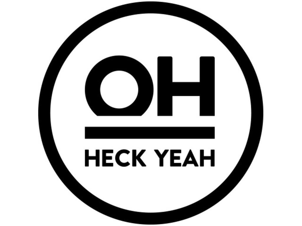OhHeckYeah: Denver's Immersive Street Arcade's video poster