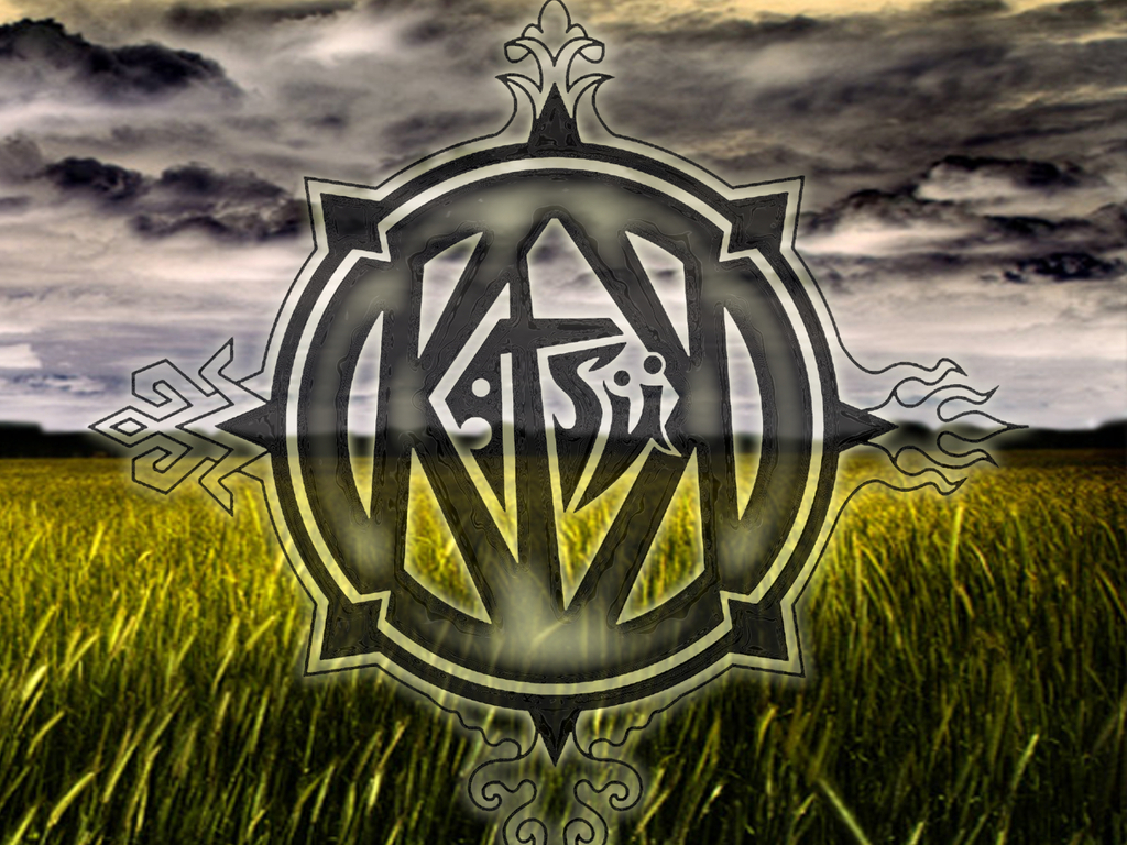Promotion & pressing help for KatsüK's new album Zero Point.'s video poster