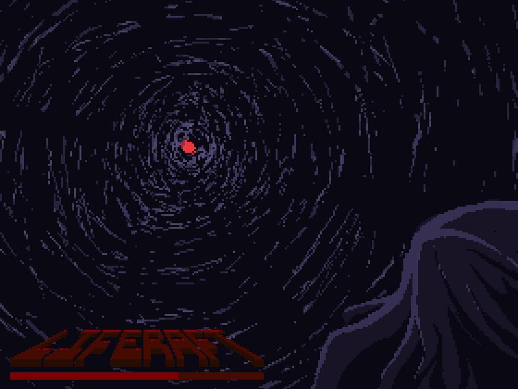 Liferaft Episode 1 - A retro platformer video game. (Canceled)'s video poster