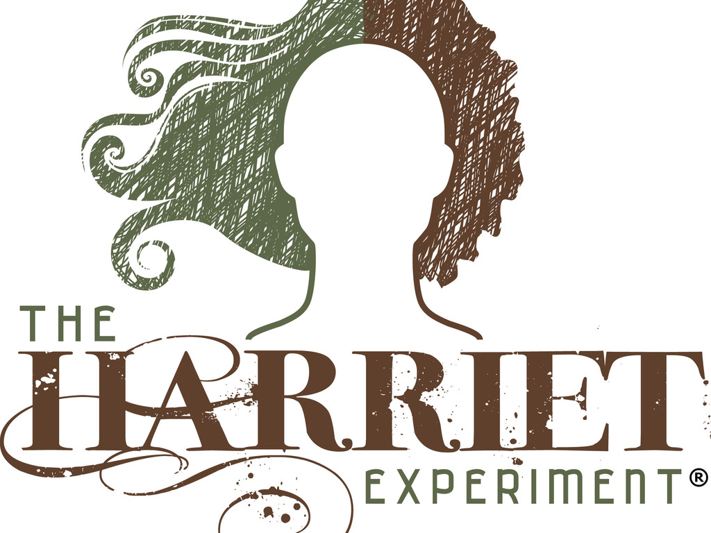 The Harriet Experiment's video poster