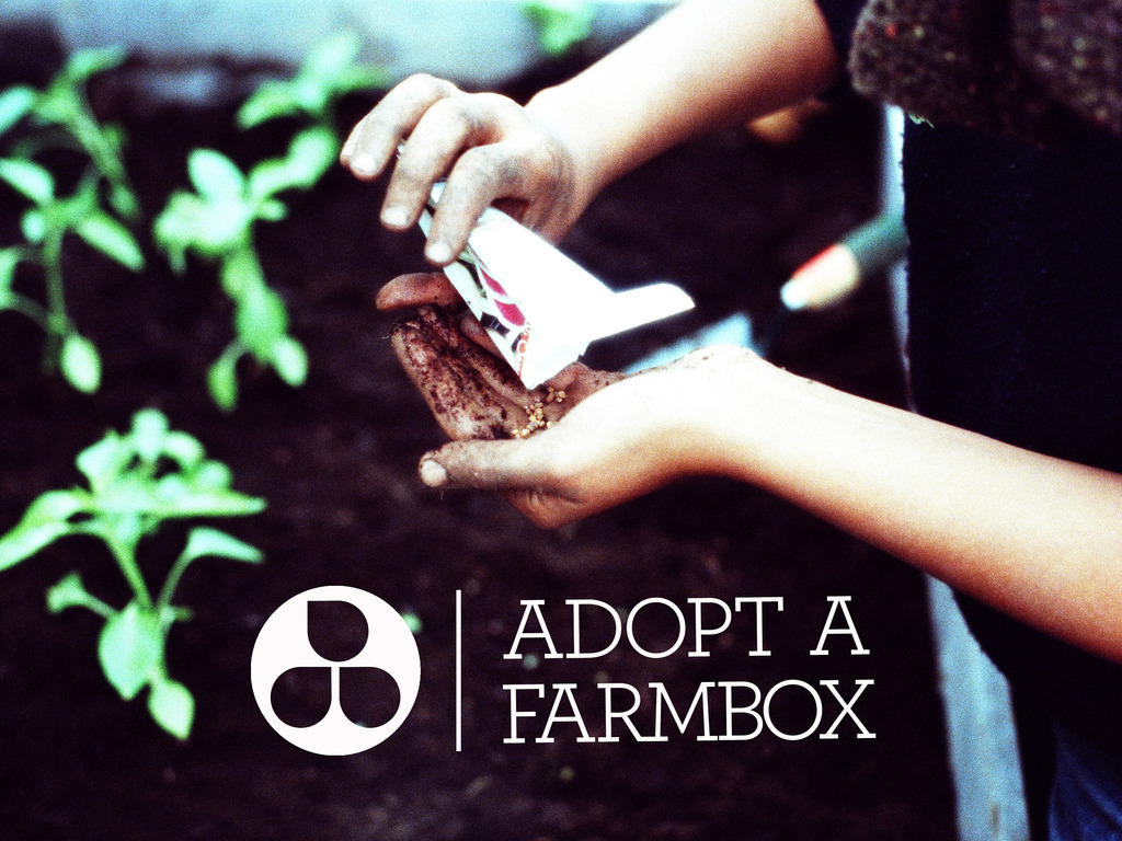 Adopt-A-Farmbox 's video poster