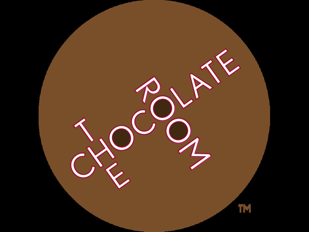 The Chocolate Room Relocation's video poster