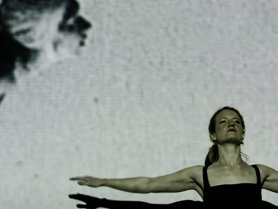 Song from the Uproar: recording a new opera by Missy Mazzoli's video poster