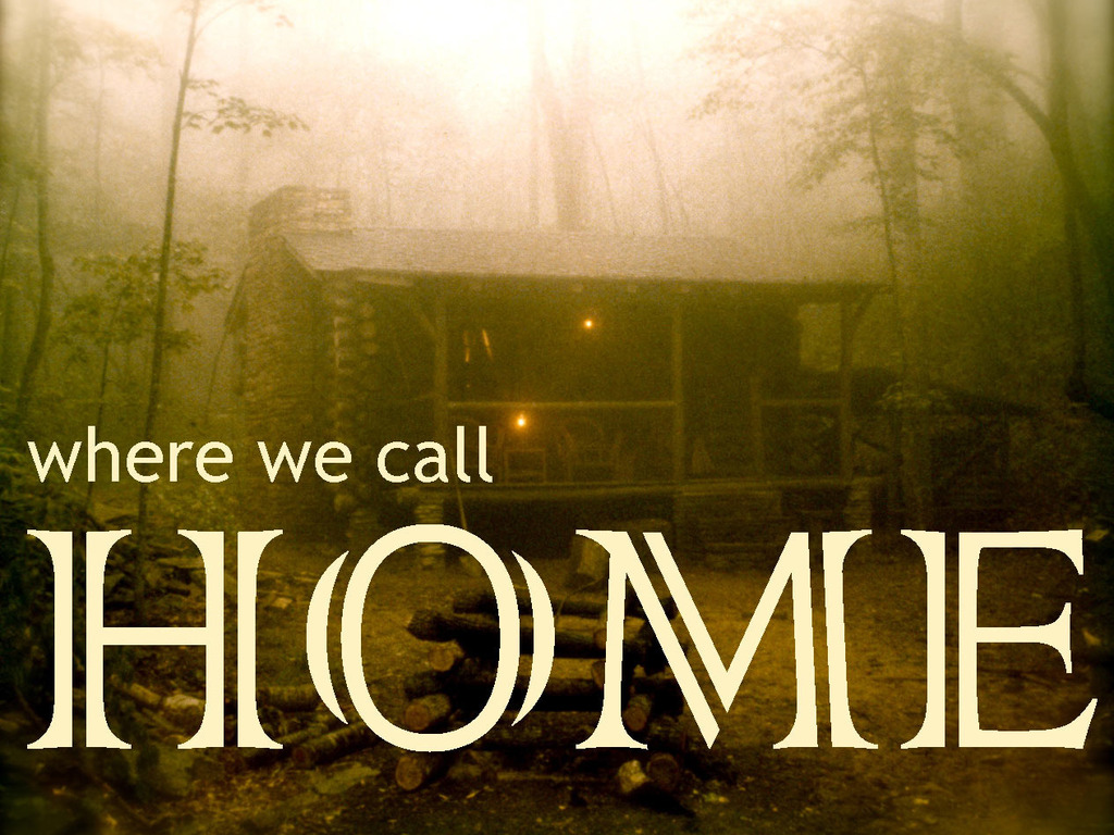 Where We Call Home's video poster