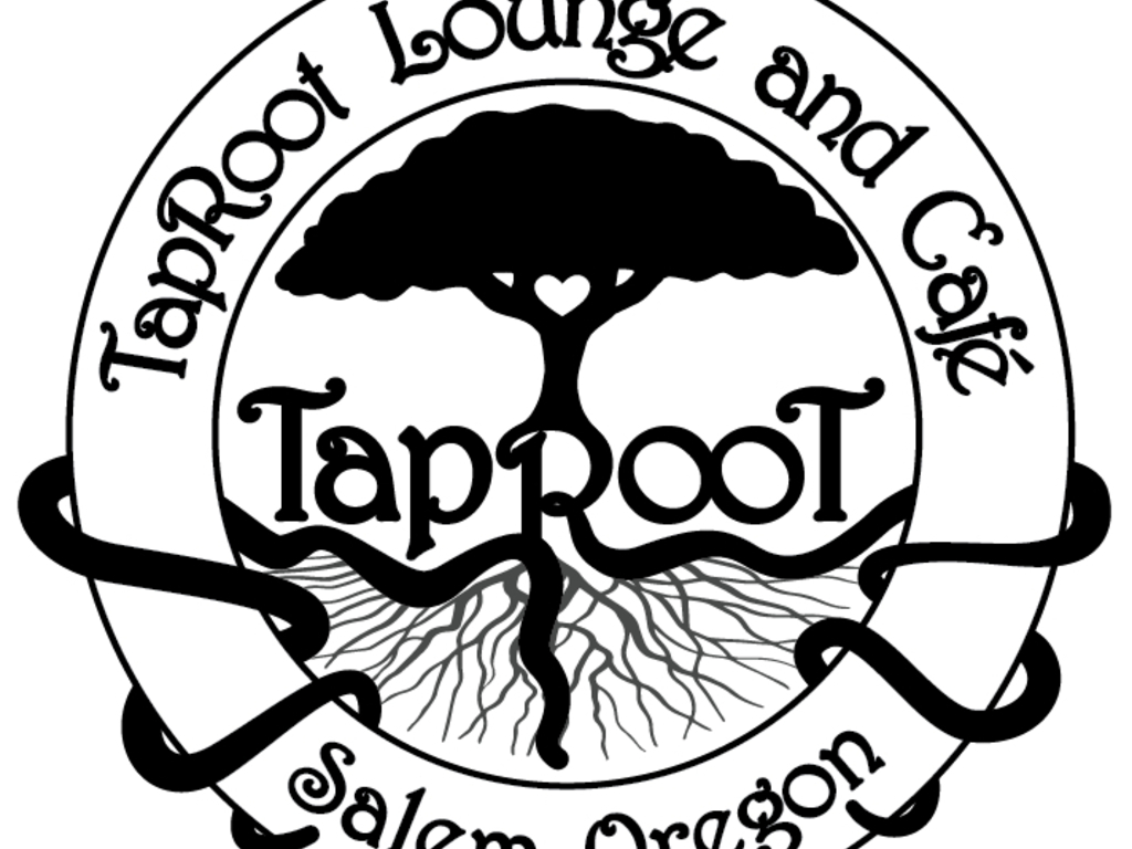 Taproot Lounge & Cafe (TLC)'s video poster