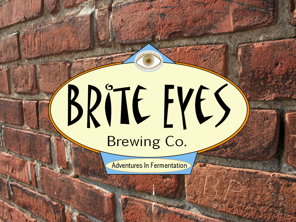 Brite Eyes Brewing Co. needs to brew more beer.'s video poster