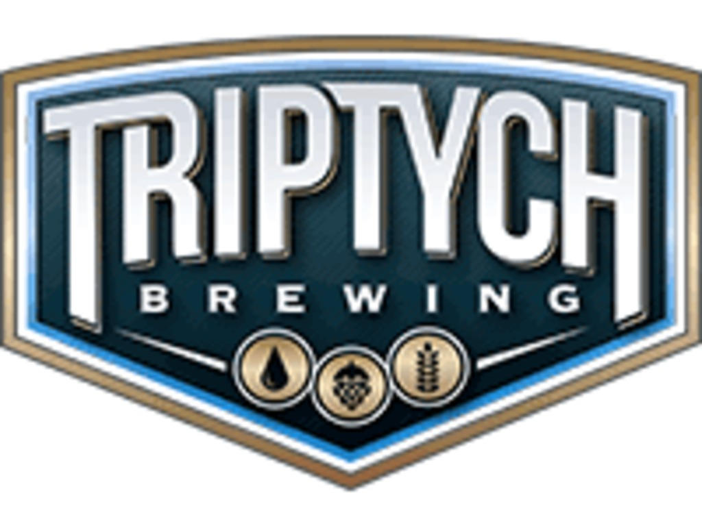 Triptych Brewing, Savoy, Illinois's video poster