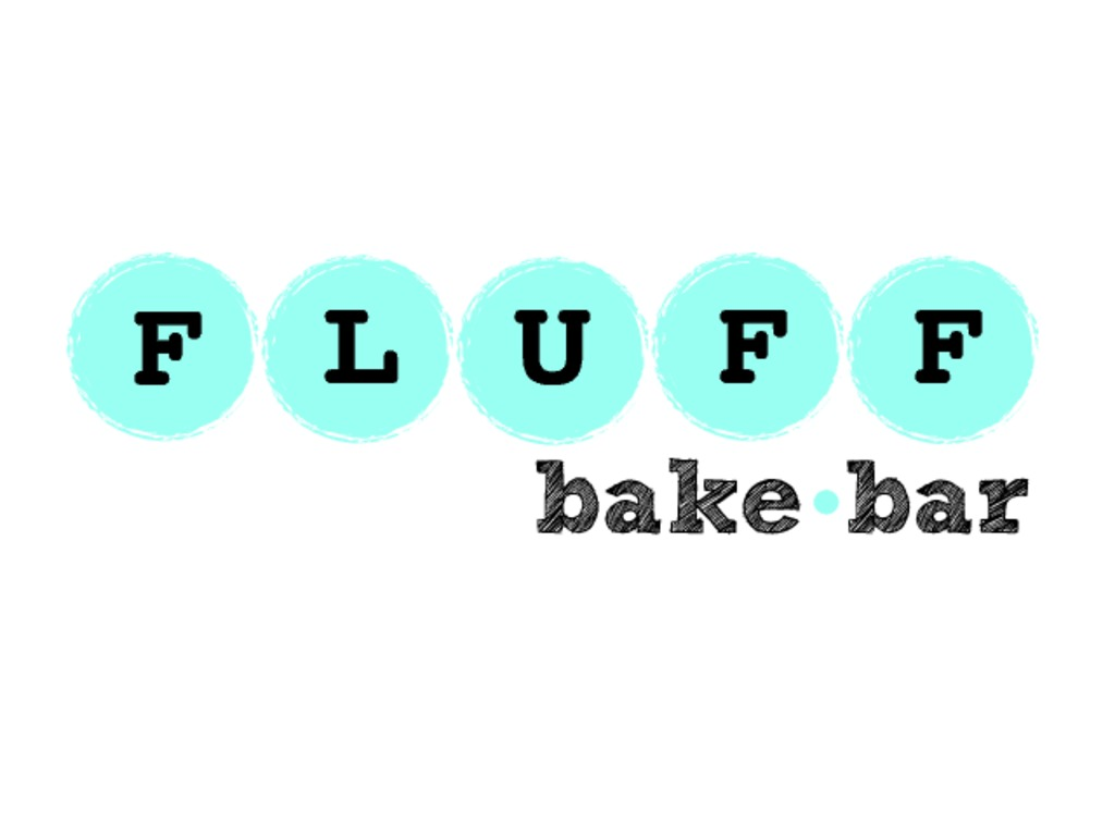 Fluff Bake Bar: A Toast to Just Desserts's video poster