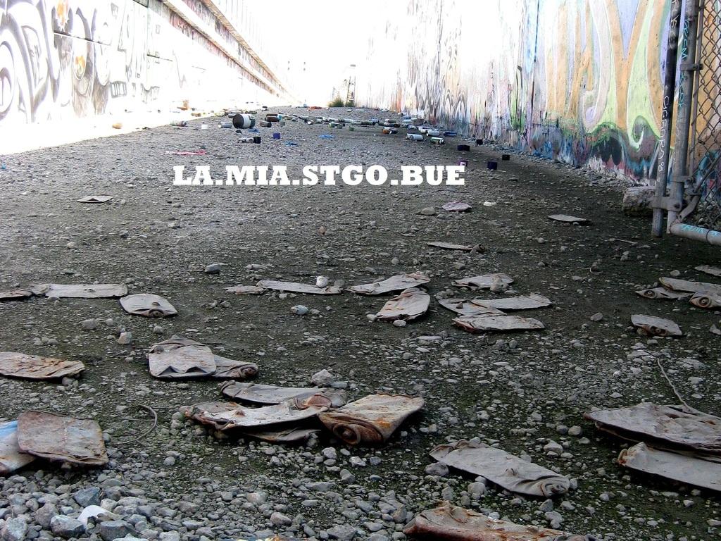 LA-MIA-STGO-BUE's video poster